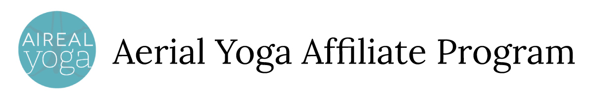 AIReal Yoga Affiliate Learning